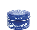 Afbeelding van DAX Short and Neat Ligth Hair Dress 35 gr. Travel Size