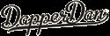 Afbeelding voor categorie DAPPER DAN