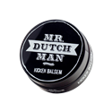 Afbeelding van MR. Dutchman Kicken Balsem 50 ml.