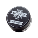Afbeelding van MR. Dutchman Matte Modder 100 ml.