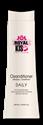 Afbeelding van Royal Kis Daily Cleanditioner 300 ml.