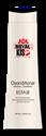 Afbeelding van Royal Kis Repair Cleanditioner 300 ml.